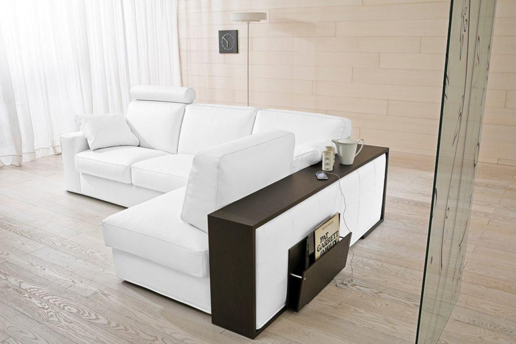 47-divani