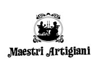 logo maestri artigiani